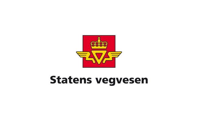 Statens-vegvesen-logo_farger.jpg