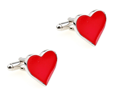Variety_Heart_Cufflinks_Red_3_1024x1024.png