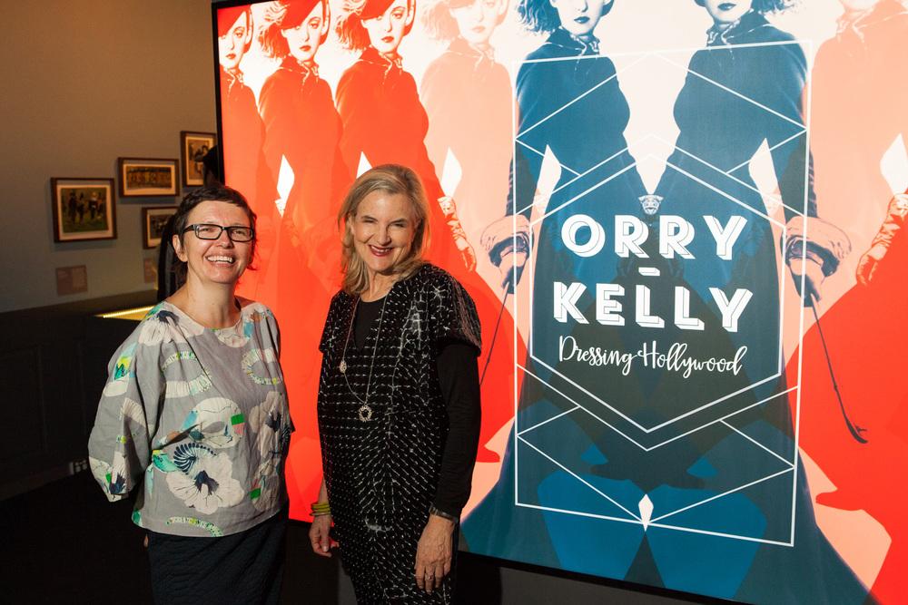 ACMI_Orry_Kelly_Media_Call_credit_Mark_Gambino_6.jpg