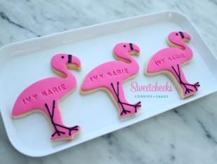 FlamingoCookiesAngleWM-310x235-310x235.jpg