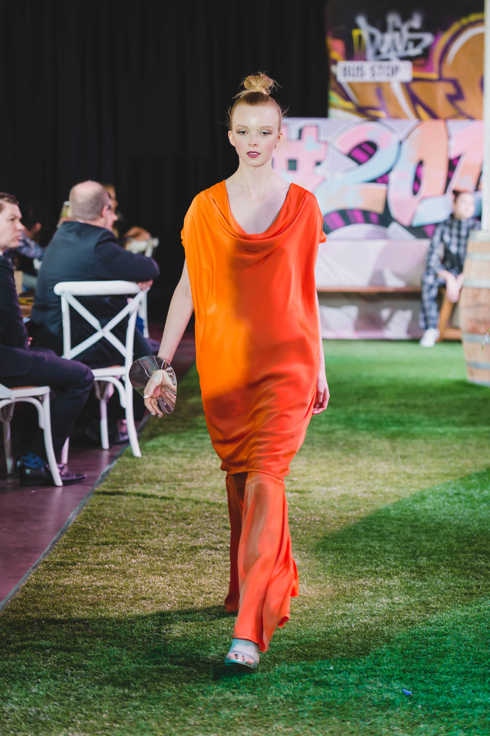 Ready to wear PUBLISHED ARTHOUSE_012_DSC_5224_MEAGHANCOLES_October 22, 2015.jpg