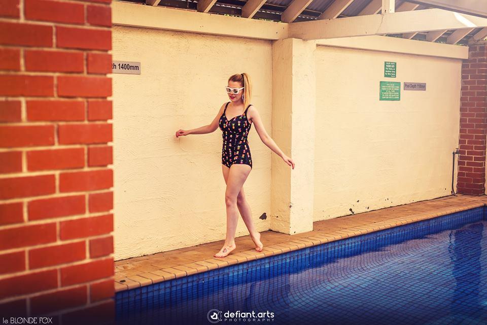 swimnie.jpg