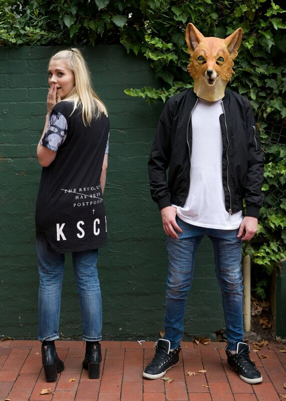 foxheadfour.jpg