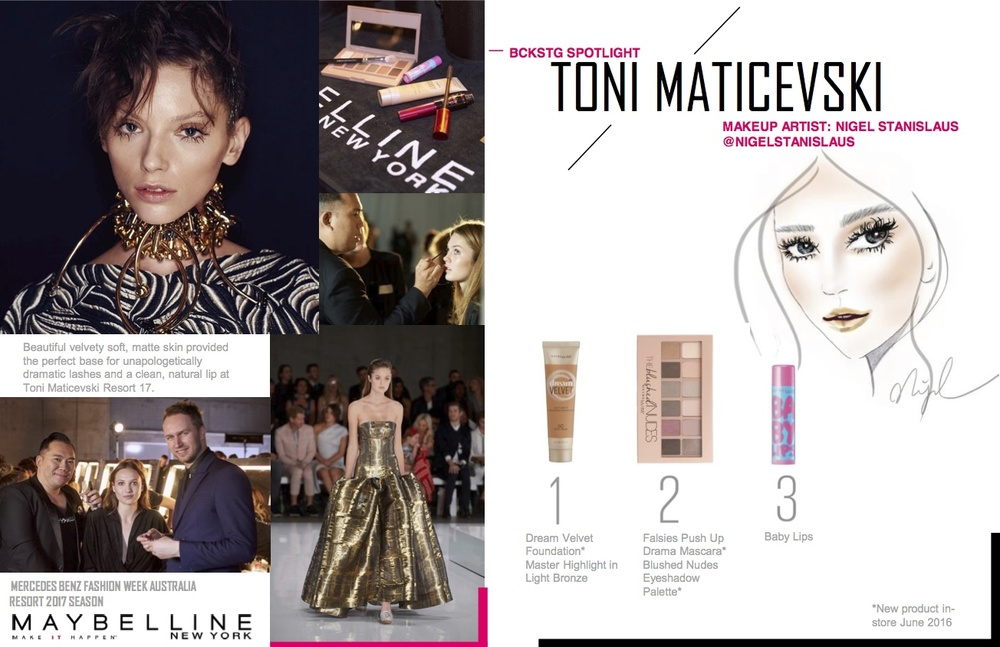Maybelline MBFWA Maticevski Beauty Recap copy.jpg