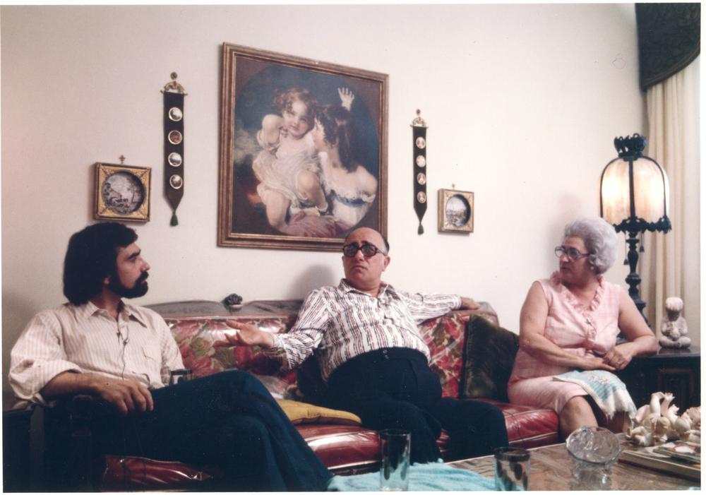 01_Scorsese_ItalianAmerican_B.jpg