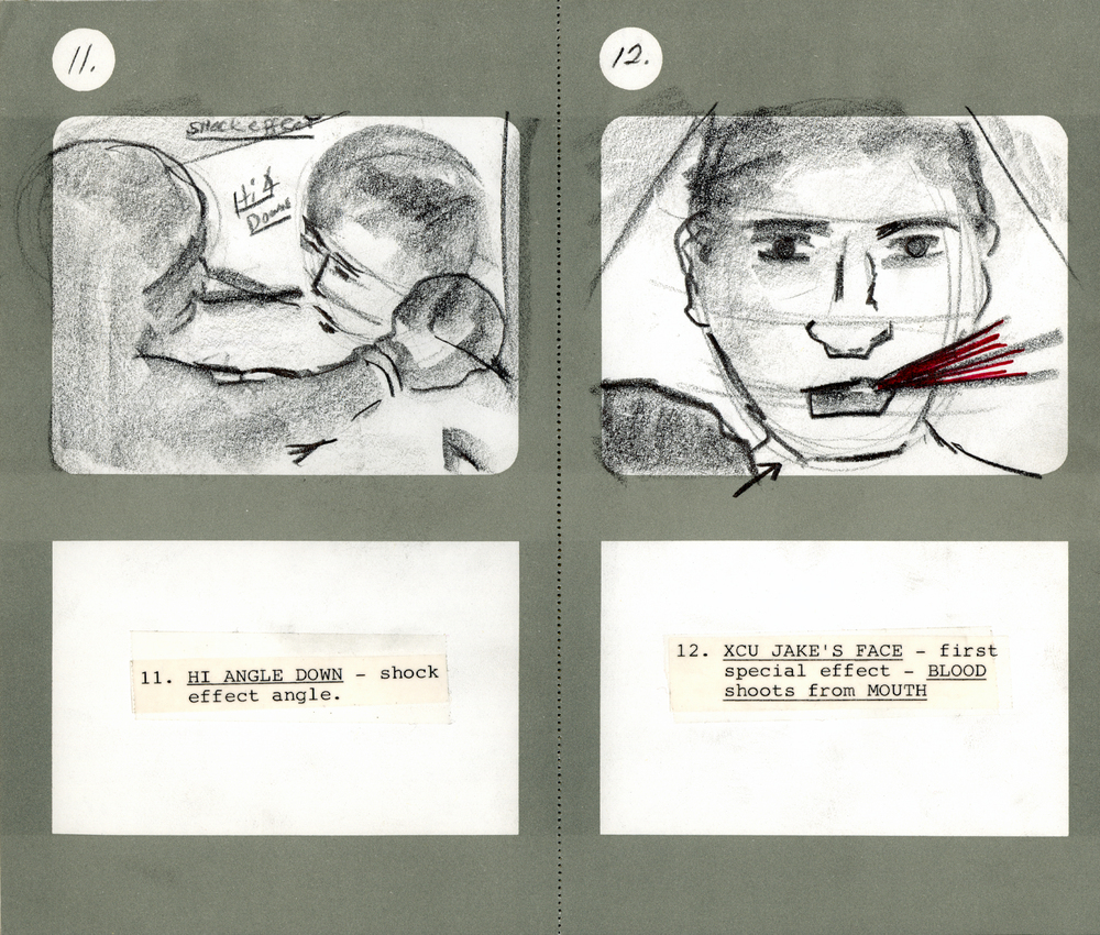 12_Scorsese_RB_storyboard_11_12.jpg