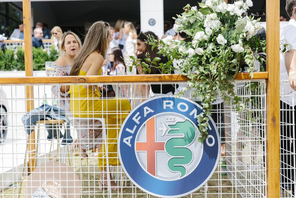 Alfa_Romeo_Portsea_Polo_Marquee_576.JPG