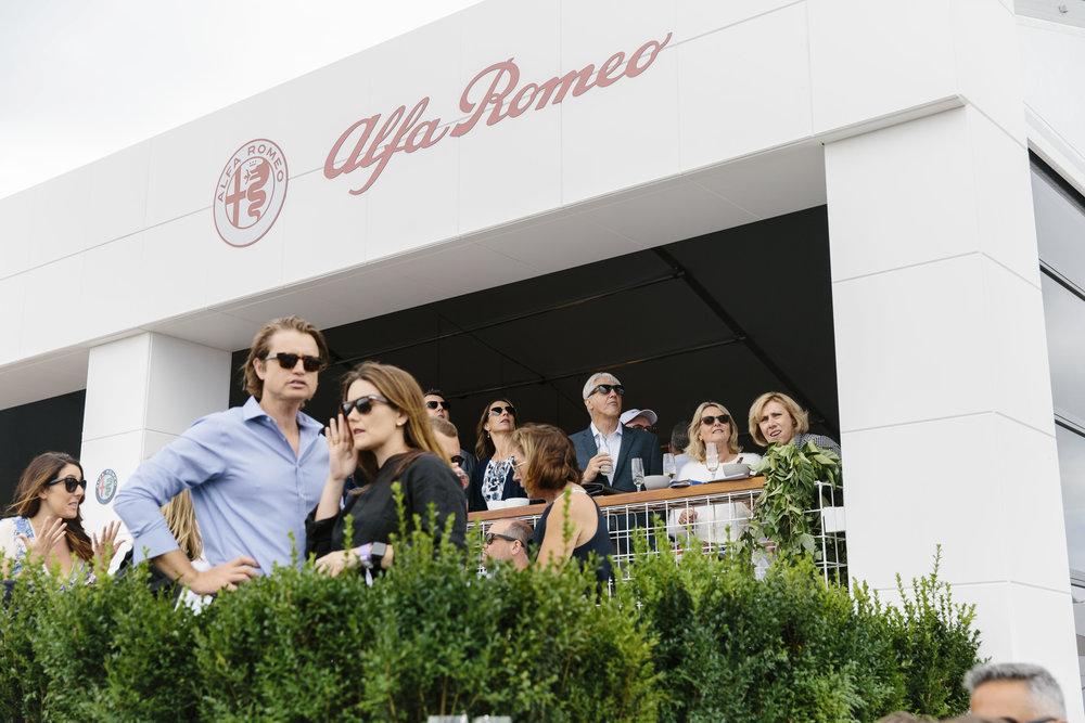 Alfa_Romeo_Portsea_Polo_Marquee_537.JPG