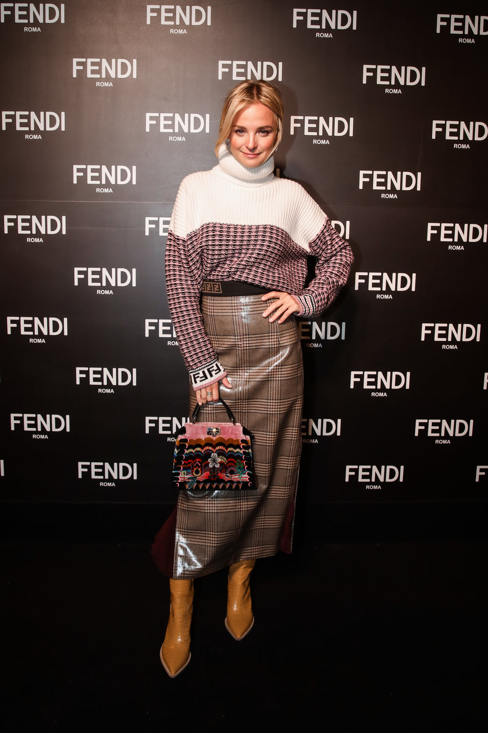 Nadia Fairfax Fendi Collins Street Launch 30.8.18-3252.jpg