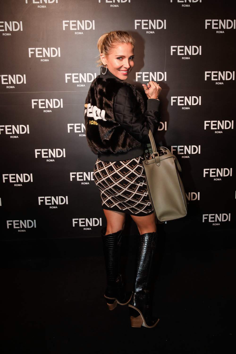 Elsa Pataky Fendi Collins Street Launch 30.8.18-3633.jpg