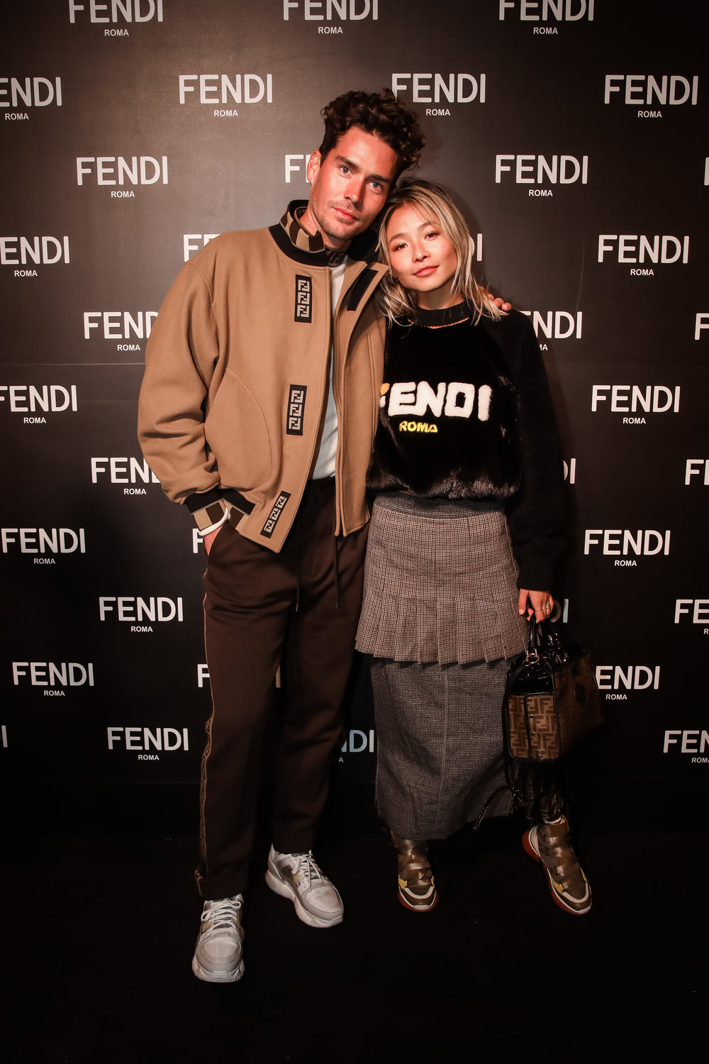 Fendi Collins Street Launch 30.8.18-3306.jpg