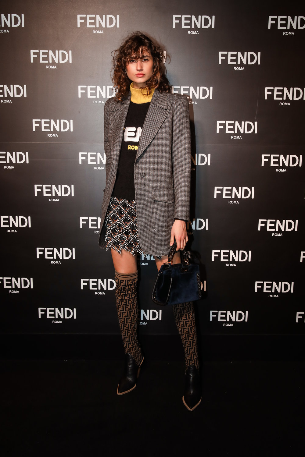 Fendi Collins Street Launch 30.8.18-3344.jpg