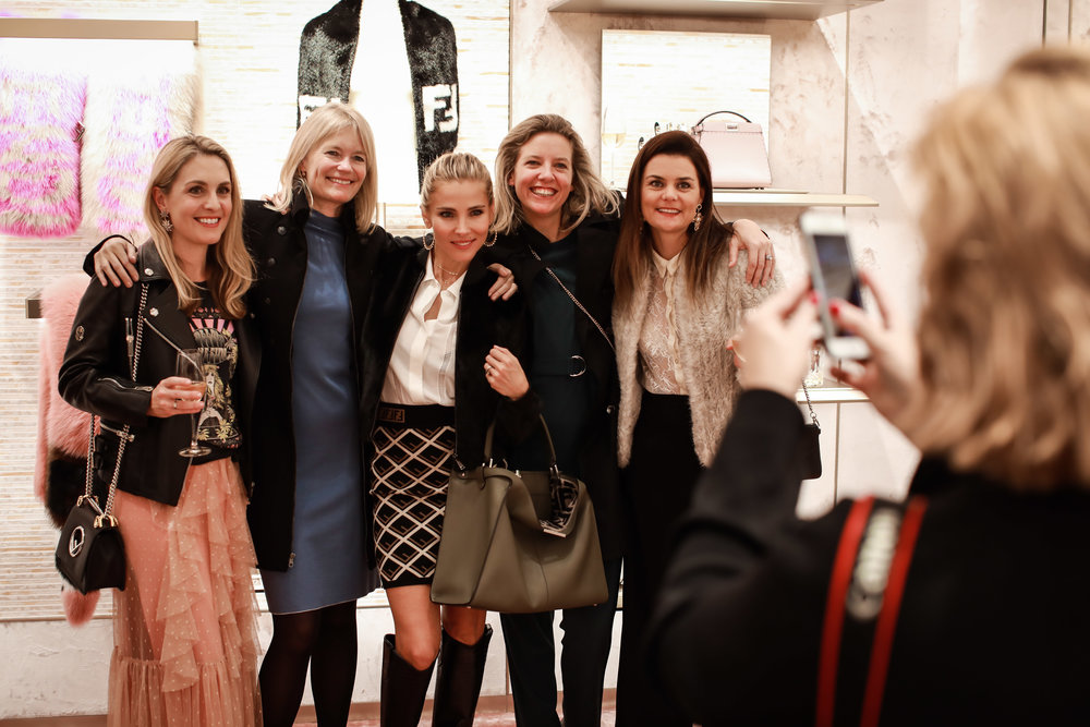 Elsa Pataky Fendi Collins Street Launch 30.8.18-49679.jpg