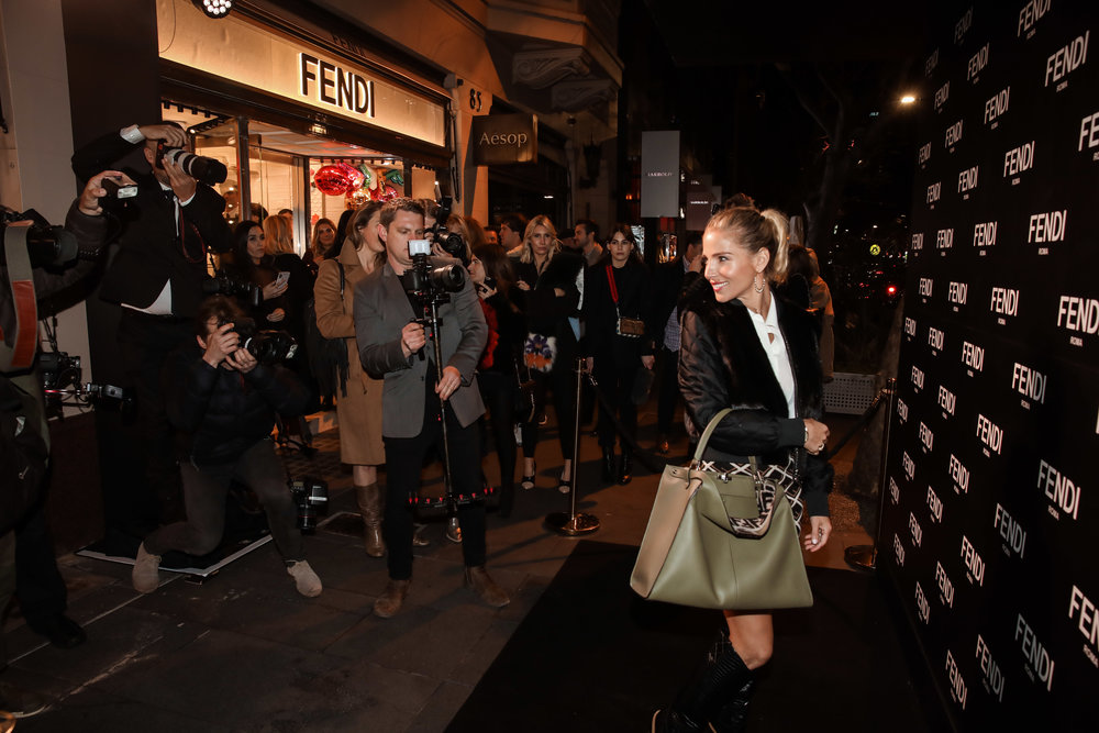 Elsa Pataky Fendi Collins Street Launch 30.8.18-3649.jpg
