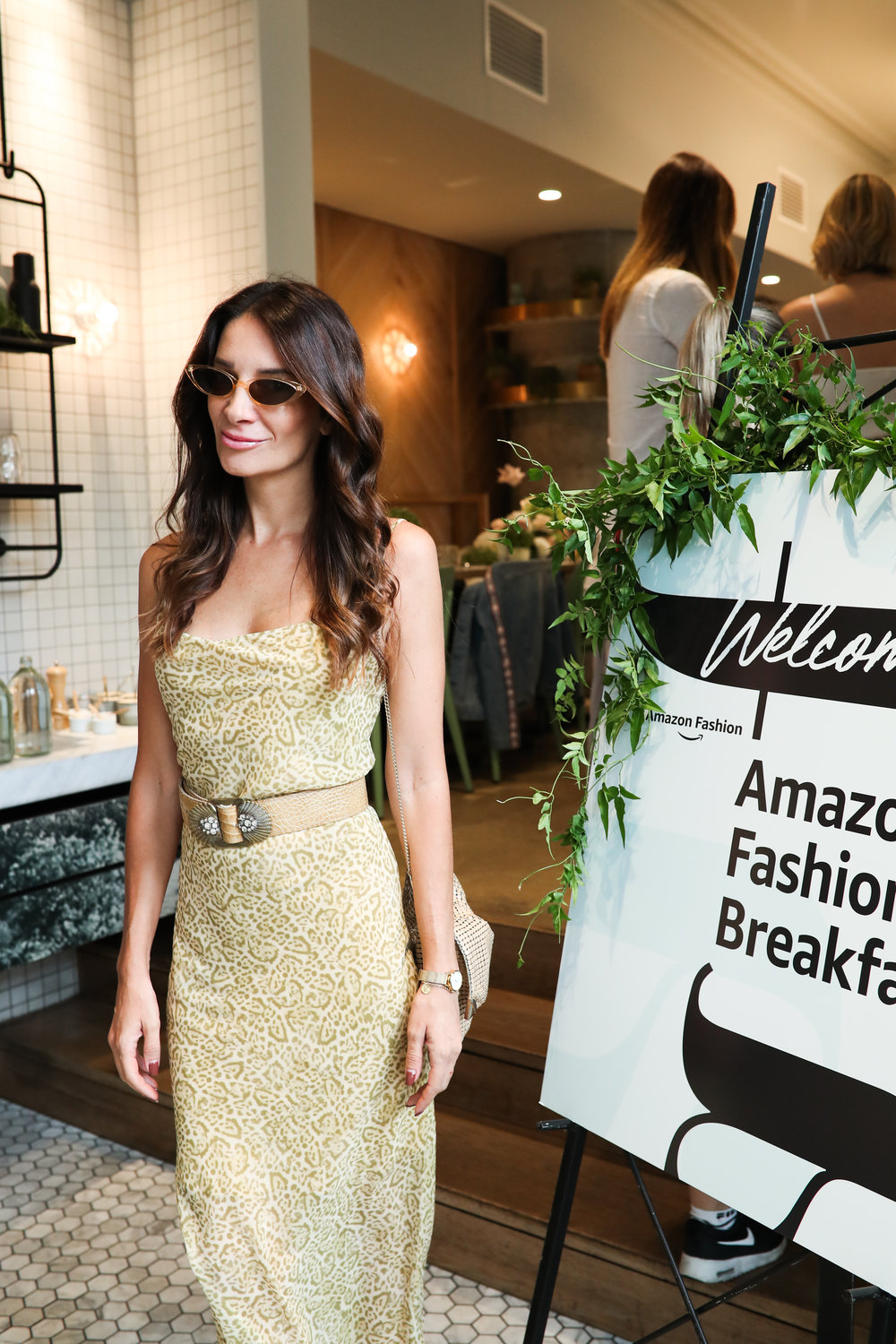 Amazon Fashion HI res 74.jpg