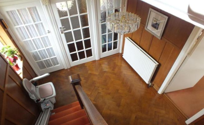 Corridor-Staircase II.PNG