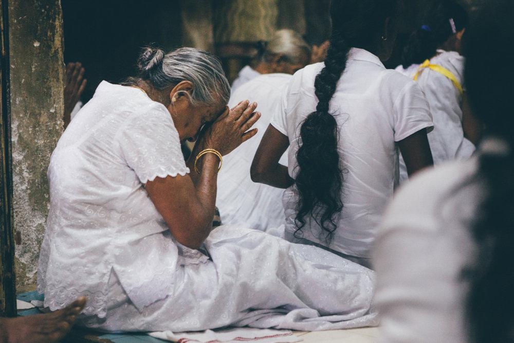 Frank & Nathalie Sri Lanka -5.jpg