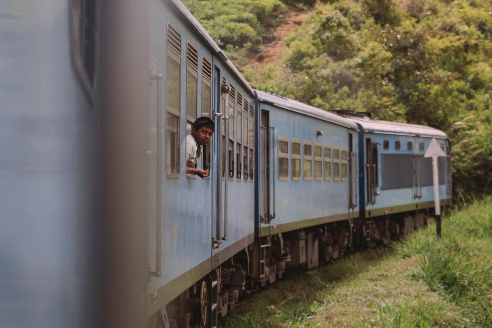 Frank & Nathalie Sri Lanka -17.jpg