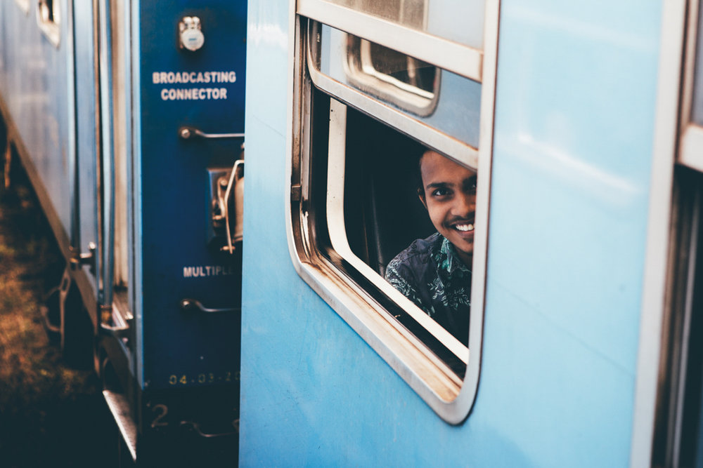 Frank & Nathalie Sri Lanka -26.jpg