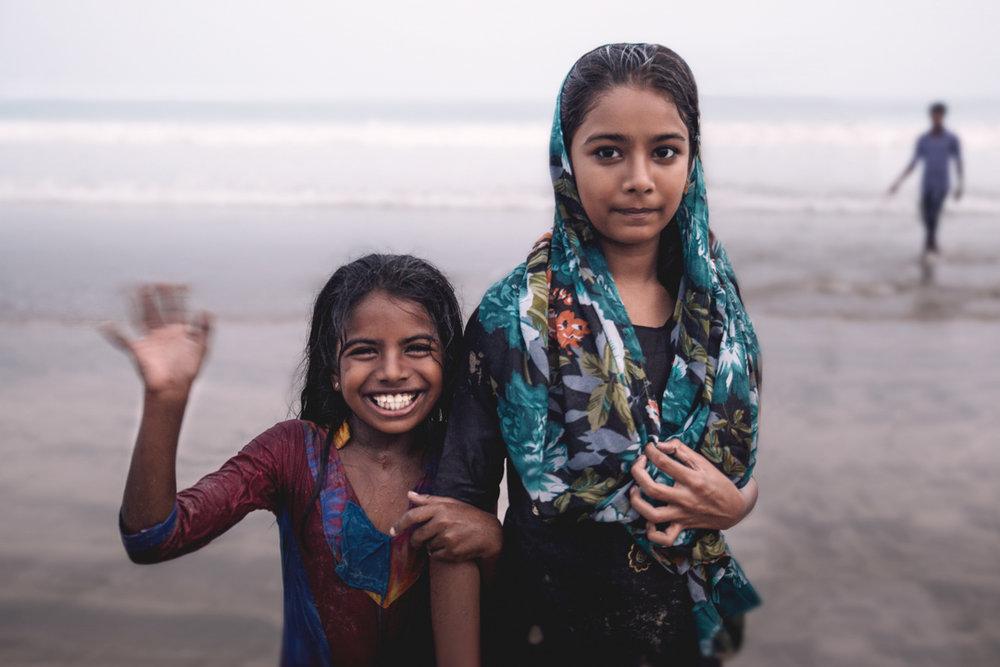 Frank & Nathalie Sri Lanka -51.jpg