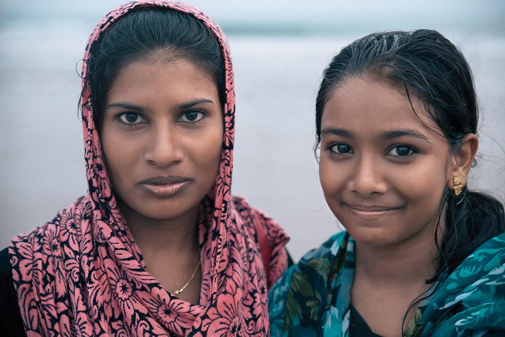 Frank & Nathalie Sri Lanka -55.jpg