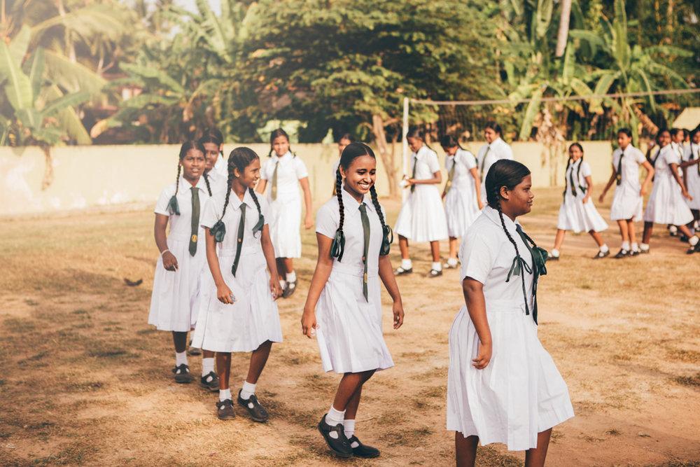 Frank & Nathalie Sri Lanka -58.jpg