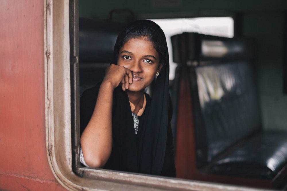 Frank & Nathalie Sri Lanka -70.jpg
