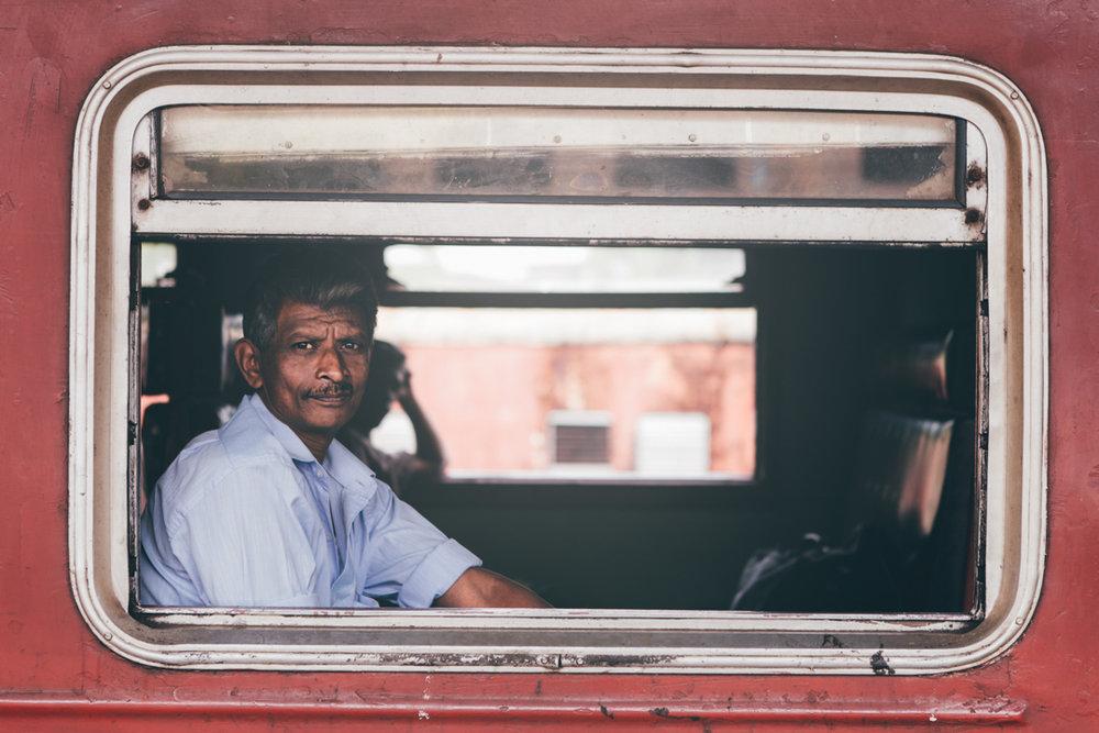 Frank & Nathalie Sri Lanka -71.jpg