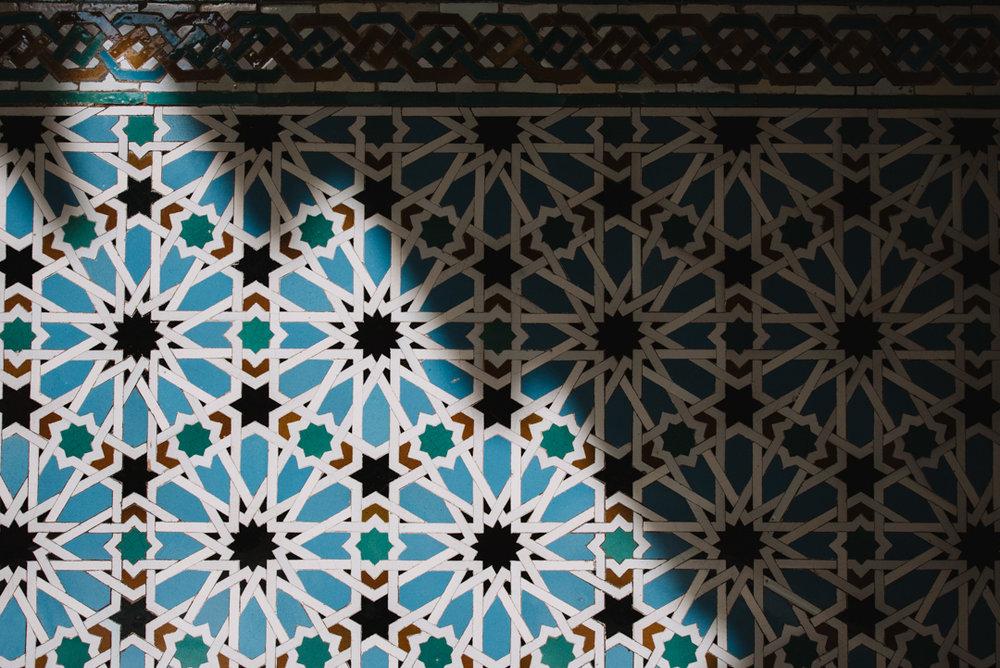 reportage-andalousie-YoannPallier-resonance05.jpg