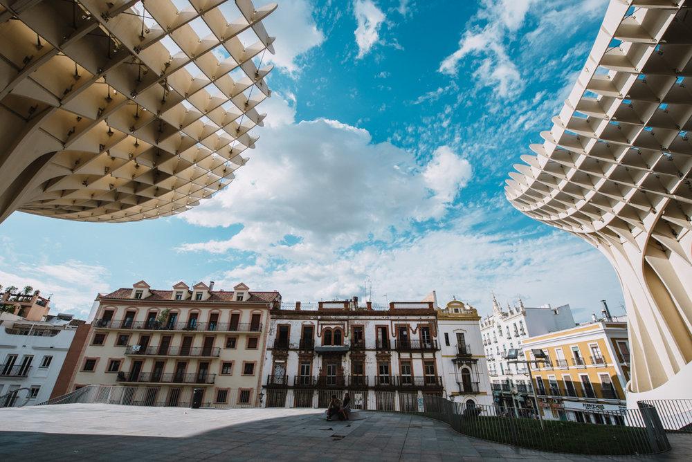 reportage-andalousie-YoannPallier-resonance13.jpg