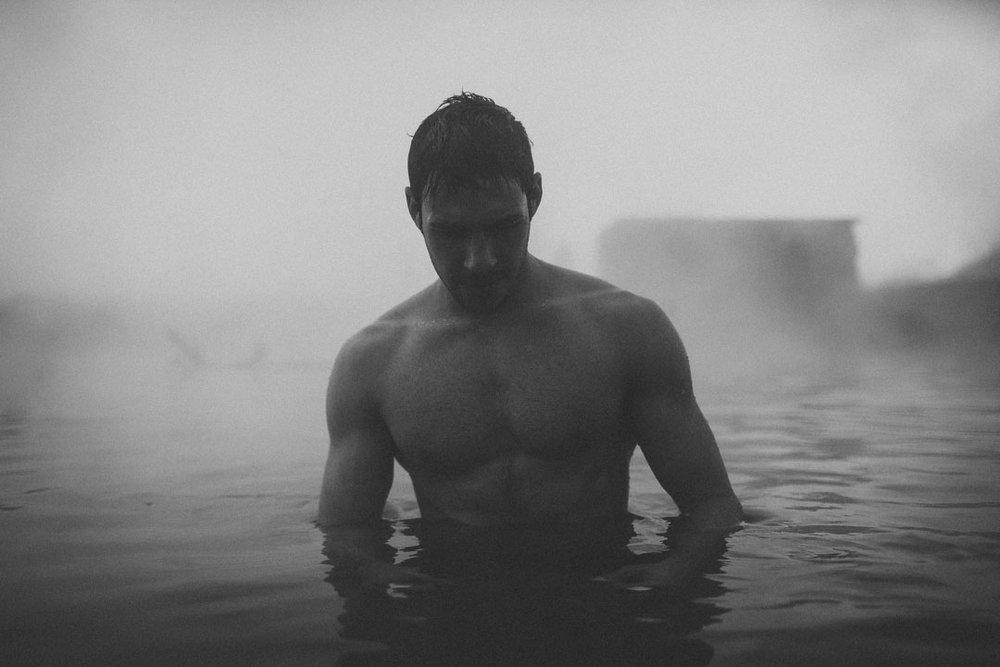 reportage-voyage-Islande-Jeremy-Boyer-resonance14.jpg