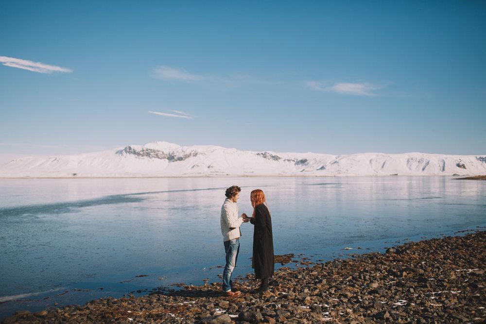 reportage-voyage-Islande-Jeremy-Boyer-resonance22.jpg
