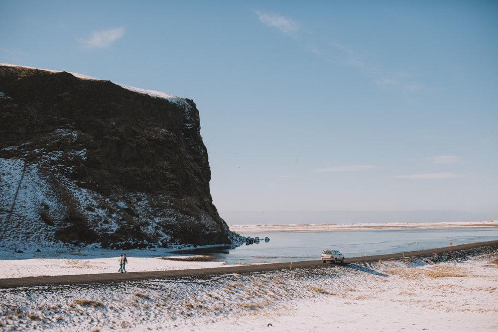 reportage-voyage-Islande-Jeremy-Boyer-resonance23.jpg