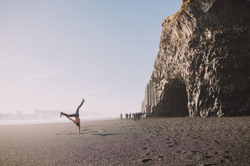 reportage-voyage-Islande-Jeremy-Boyer-resonance30.jpg