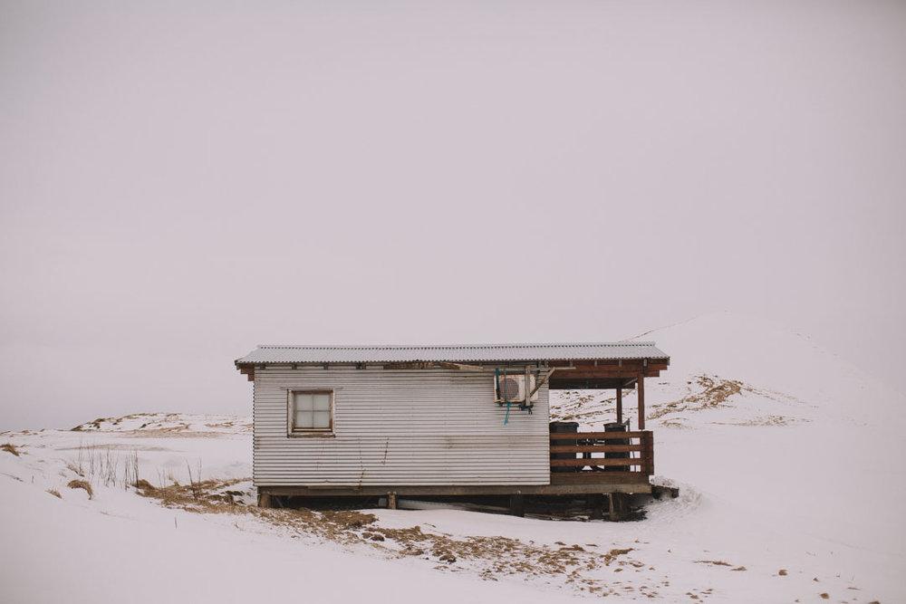 reportage-voyage-Islande-Jeremy-Boyer-resonance34.jpg