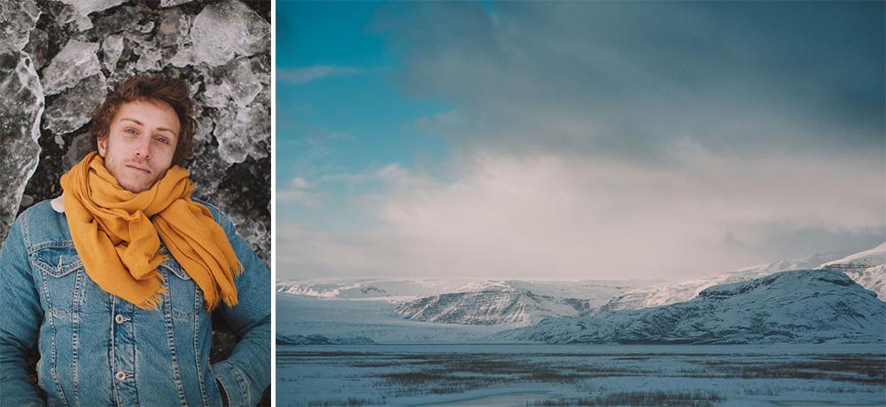 reportage-voyage-Islande-Jeremy-Boyer-resonance47.jpg