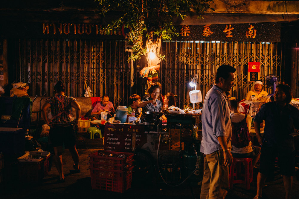 reportage-voyage-thailande-gwendolinenoir-resonance03.jpg