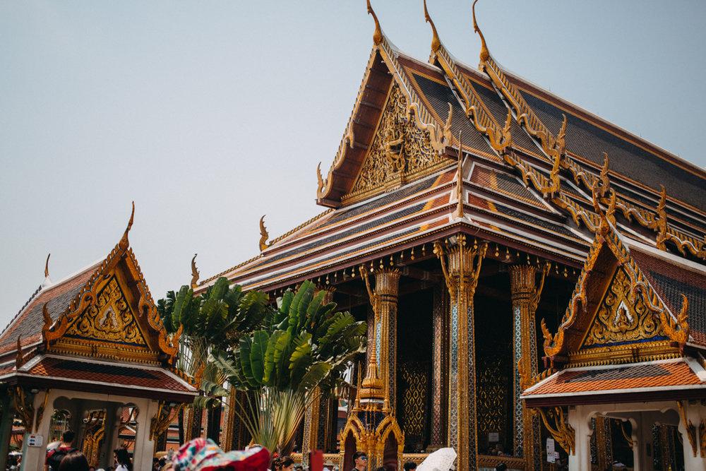 reportage-voyage-thailande-gwendolinenoir-resonance07.jpg