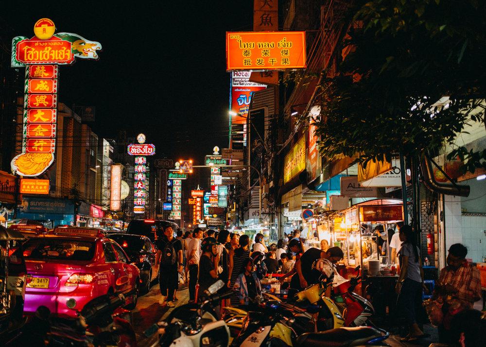 reportage-voyage-thailande-gwendolinenoir-resonance05.jpg