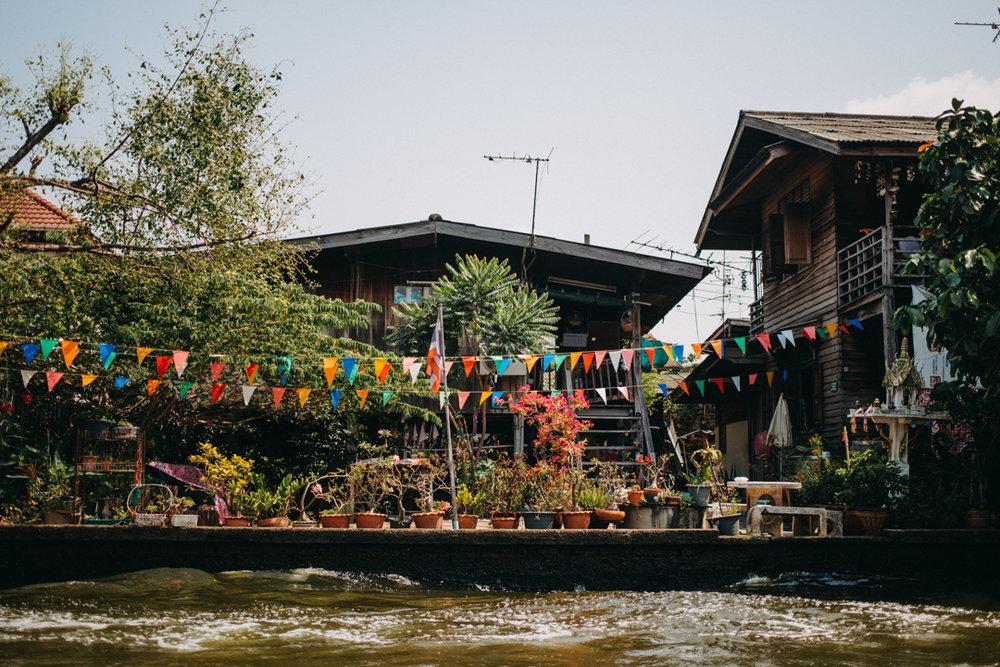 reportage-voyage-thailande-gwendolinenoir-resonance08.jpg