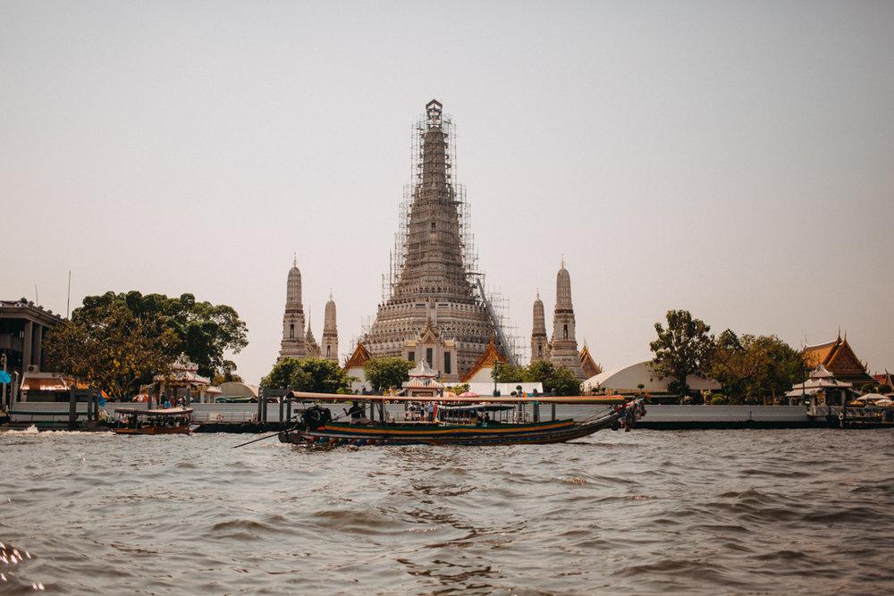 reportage-voyage-thailande-gwendolinenoir-resonance10.jpg