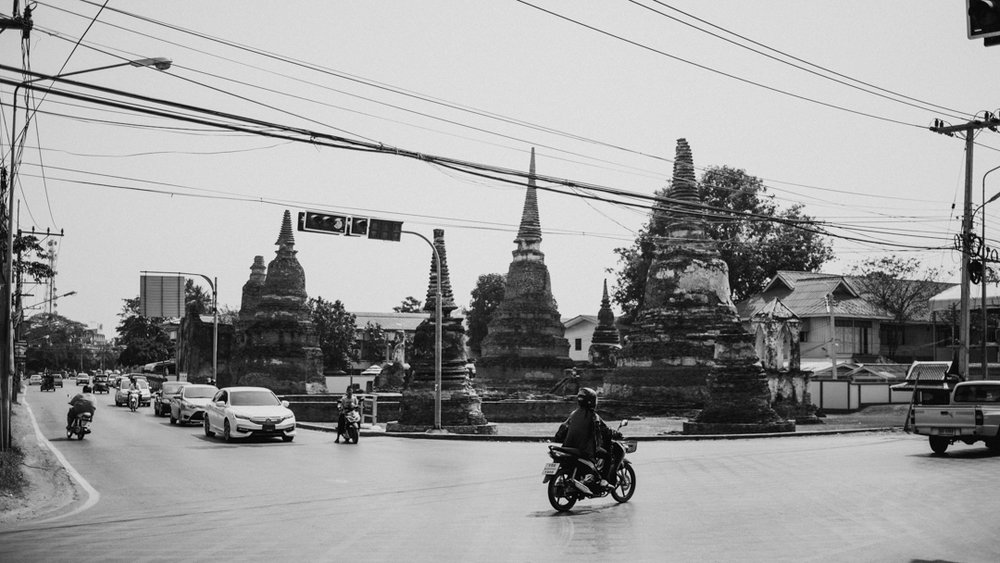 reportage-voyage-thailande-gwendolinenoir-resonance16.jpg