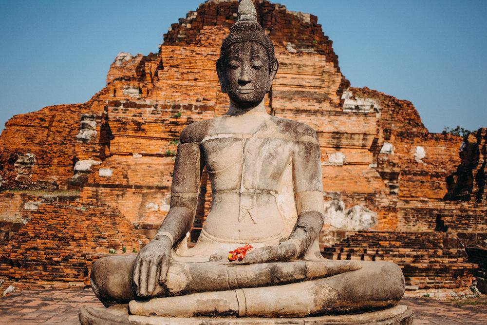 reportage-voyage-thailande-gwendolinenoir-resonance19.jpg