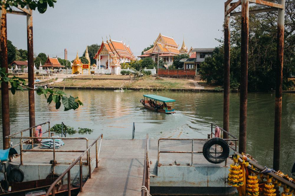 reportage-voyage-thailande-gwendolinenoir-resonance21.jpg