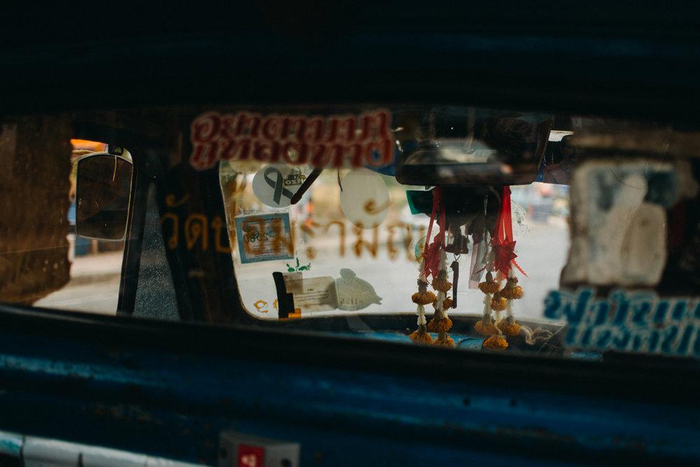reportage-voyage-thailande-gwendolinenoir-resonance24.jpg