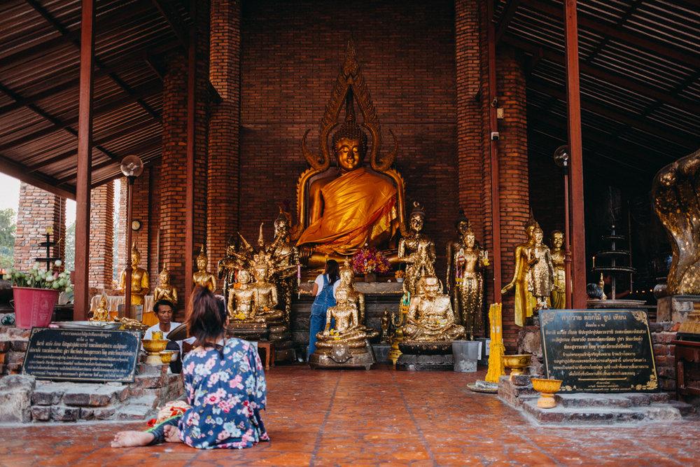 reportage-voyage-thailande-gwendolinenoir-resonance29.jpg