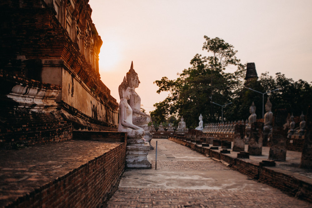 reportage-voyage-thailande-gwendolinenoir-resonance31.jpg