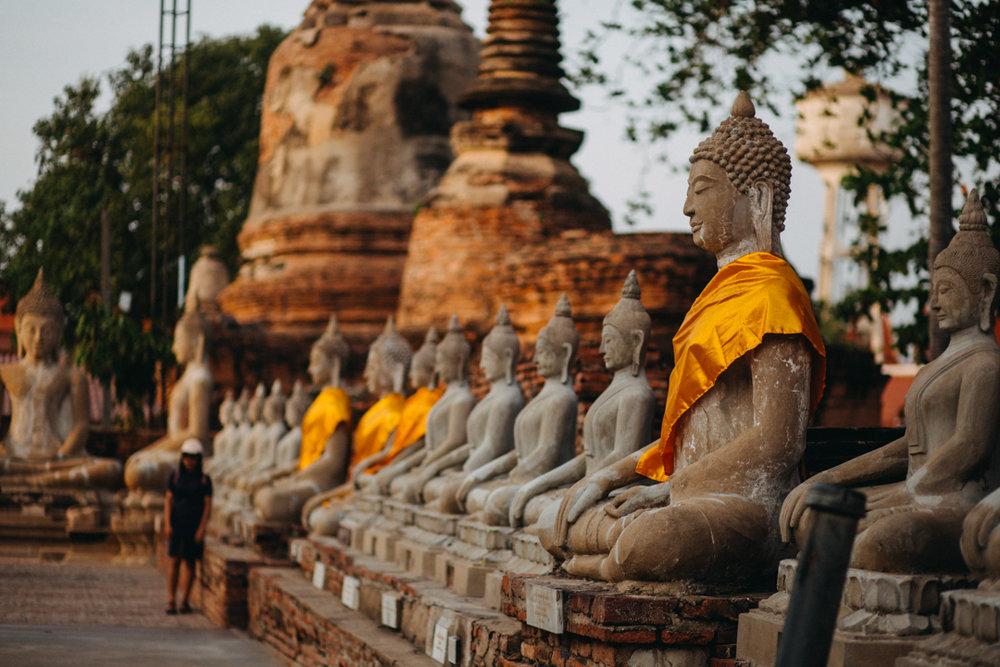 reportage-voyage-thailande-gwendolinenoir-resonance30.jpg