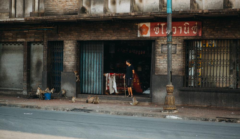 reportage-voyage-thailande-gwendolinenoir-resonance33.jpg