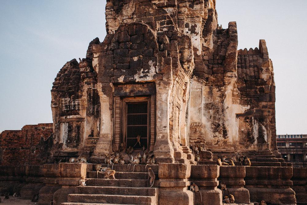 reportage-voyage-thailande-gwendolinenoir-resonance36.jpg